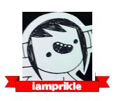 iamprikle