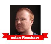 Nolan Renshaw