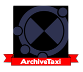 ArchiveTaxi