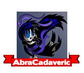 AbraCadaveric