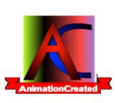 AnimationCreated