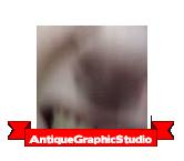 AntiqueGraphicStudio
