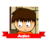 Aqlex