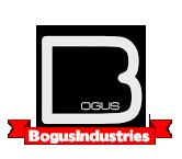 BogusIndustries