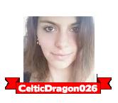 CelticDragon026