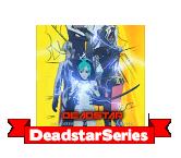 DeadstarSeries