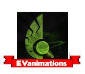 EVanimations