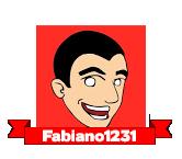 Fabiano1231