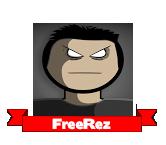 FreeRez