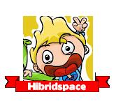 Hibridspace