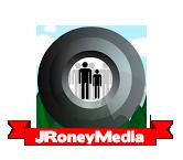 JRoneyMedia