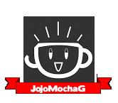 JojoMochaG