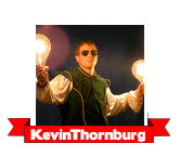 KevinThornburg