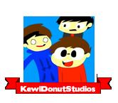 KewlDonutStudios