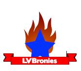 LVBronies