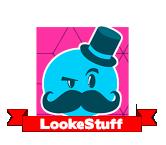 LookeStuff