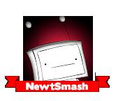 NewtSmash