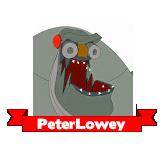PeterLowey