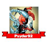 Psyder92