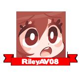 RileyAV08