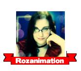 Rozanimation