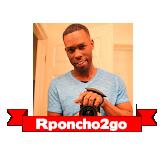 Rponcho2go