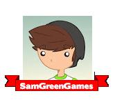 SamGreenGames