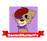 SammiHunterify