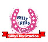 SillyFillyStudios