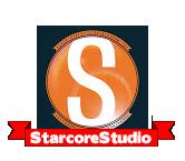 StarcoreStudio