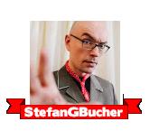 StefanGBucher