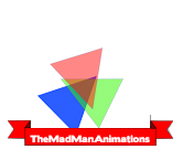 TheMadManAnimations
