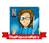 ThePopcornFairy