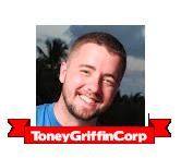 ToneyGriffinCorp