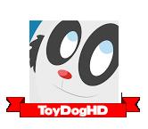 ToyDogHD