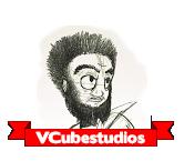 VCubestudios