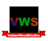 ValdenWoodStudios