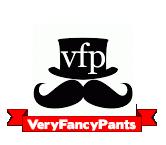 VeryFancyPants