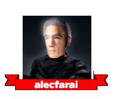 alecfarai