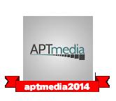 aptmedia2014