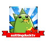 asittingducktv/about