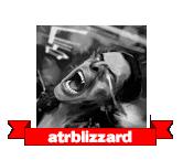 atrblizzard