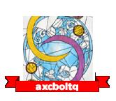 axcboltq