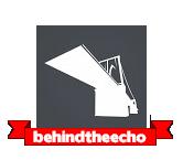 behindtheecho