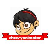 chewyanimator