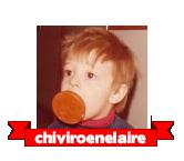 chiviroenelaire