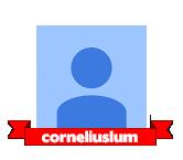 corneliuslum