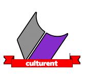 culturent