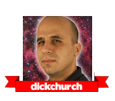 dickchurch