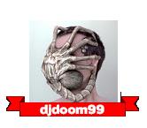 djdoom99